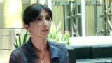 Правозащитница Заруи Ованнисян (архив)