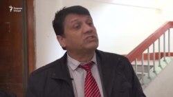 Таҷлили Рӯзи ханда дар Тоҷикистон