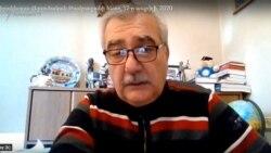 Սերժ Սարգսյանը ճիշտ որոշում կայացրեց՝ մասնակցել Ապրիլյան քննիչ հանձնաժողովի նիստին, ասում է Անդրանիկ Քոչարյանը