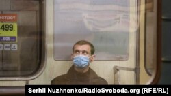 На сьогодні в столиці України 3985 підтверджених випадків захворювання на COVID-19