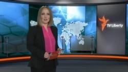 TV Liberty - 982. emisija