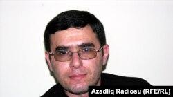 Natiq Məmmədli
