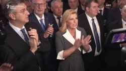 Хрватска без нов претседател кога ќе го преземе водството со ЕУ