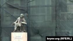 Картинна галерея імені Івана Айвазовського у Феодосії, ілюстративне фото