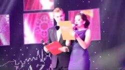 Tatarıstan TürkVizyon-2014 üçün təmsilçisini seçib