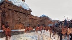 Історична Свобода | Золота Орда та її спадщина