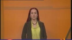 TV Liberty - 779. emisija