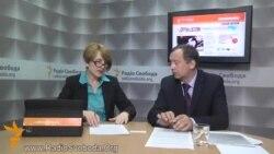 Лист Міністерства культури до УКГЦ ганьбить державу Україна – Саган