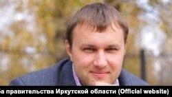 Артем Романчугов