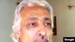 الفنان قاسم سبتي