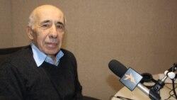 Ion Leahu răspunde întrebărilor Valentinei Ursu despre perspectivele negocierilor cu Tiraspolul