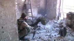 20 років тюрми за війну проти України. Чому чехи їздять на Донбас та як їх за це карають? (відео)