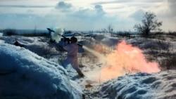 Ваша Свобода | Донбас. Життя у прифронтовій зоні