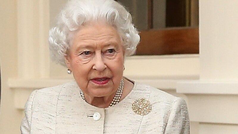 дата брексит королева