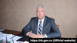 Станислав Шапортов