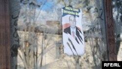 Адвокаты Алана Кочиева настаивают на том, что в ходе следствия и рассмотрения дела был неоднократно нарушен закон, в частности, защите не предоставили достаточно времени для ознакомления с материалами дела до передачи их в суд (фото Зарины Санакоевой)