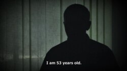 Покарані за адресу: правозахисники зібрали історії українців, що лишилися без пенсії