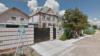 Дом в посёлке Осиново