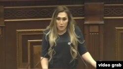 Lilit Martirosian