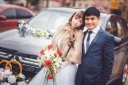 Татьяна Каримова билан суҳбат