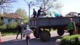 Экология сельской жизни