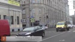 Що знають москвичі про Євромайдан?