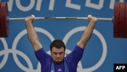 «До такого рівня у спорті доживає не кожний» – тренер