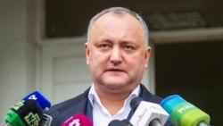 Instigarea - instrument folosit tot mai des de politicienii moldoveni