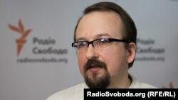 Ігор Тишкевич