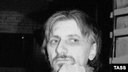 Алексей Левинский в конце 1970-х годов впервые в России поставил «В ожидании Годо» на малой сцене Театра Сатиры