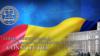 România. Cum ar putea să-și repare onoarea Curtea Constituțională