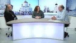 Церковь и Россия
