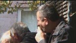 Հոկտեմբերի 12-ը ծխելու դեմ պայքարի ազգային օր