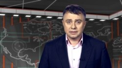 Опрос из «ДНР», переговоры боевиков и «зрадофилы» | StopFake News (видео)