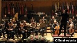 Հանրահայտ երաժիշտներին մտահոգում է ցածրաճաշակ երաժշտության տարածումը Հայաստանում