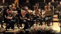 «Ճանապարհ դեպի լեռը»․ տեղի ունեցավ կոմպոզիտոր Ավետիս Բերբերյանի հոբելյանական երեկոն