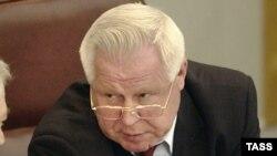Валентин Купцов: «Мы попадаем в новые политические условия, когда власть совершенствует свои методы работы, рассчитывая победить с громадным перевесом»