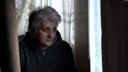 18-ամյա զինվորը վերադարձավ գերությունից. մայրն աչքալուսանքներ է ընդունում