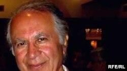 ایرج گرگین در حال حاضر تحلیلگر مسایل ایران در رادیو اروپای آزاد - رادیو آزادی در پراگ است.