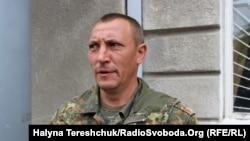 Ярослав Надзінський