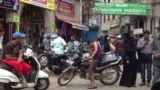 ВИДЕО: Эски Хайдарабад