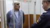 O'zbek hakeri Aziz Abdaliev
