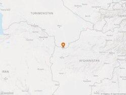 Serhetabat, Turkmenistan