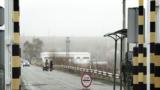Що думають про воєнний стан жителі Придністров'я?