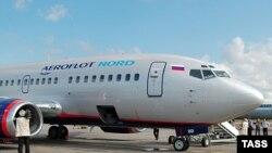 «Аэрофлот-Норд» проверит все свои самолеты