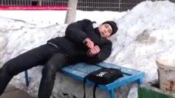 """""""Для них нужно создать невыносимые условия"""": как Беларусь пытается уничтожить продавцов наркотиков"""