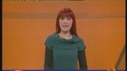 TV Liberty - 762. emisija