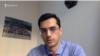 Ադրբեջանը պետք է պատասխանատվության կանչվի ռազմագերու սպանության համար. Դրմեյան