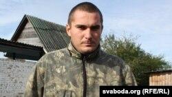 Віктар Палявік