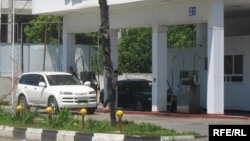 Правительство обязало владельцев машин с газовым оборудованием проходить раз в три года специальный техосмотр. Первую подобную проверку автовладельцы должны пройти до 1 апреля будущего года